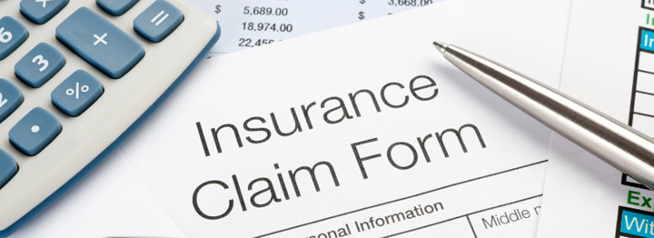 house insurance claims