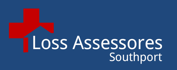 loss assessors southport